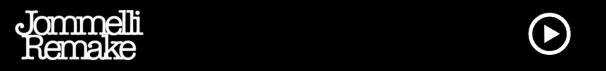 Jommelli Banner
